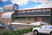 Wilshire Gun, Oklahoma City, United States
