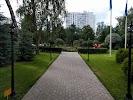 Газфонд, НПФ, Симферопольский бульвар, дом 13, корпус Б на фото Москвы