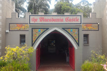 Macadamia Castle, Knockrow, Australia