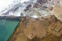 Wylie's Baths, Coogee, Australia