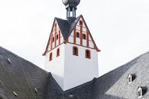 Schloss Rochsburg, Lunzenau, Germany
