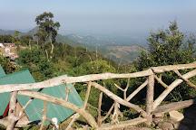 Khun Sathan National Park, Na Noi, Thailand