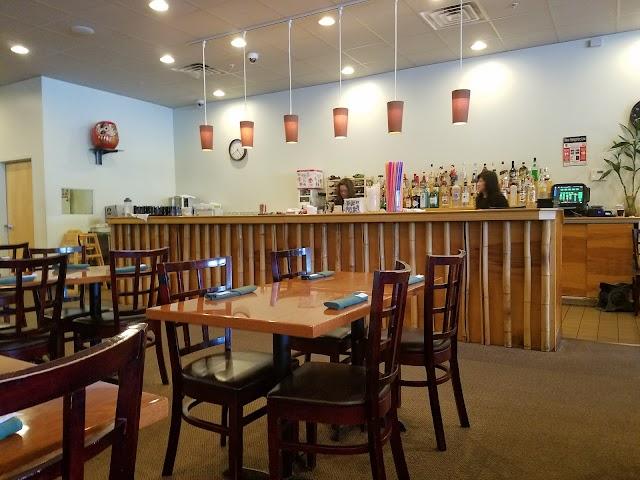 Shio Japanese Restaurant