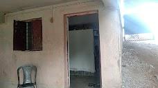 Navodyan meeting place(Founder-Haripad) jamshedpur