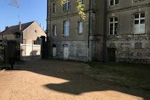 Escape Time Chateaudun, Chateaudun, France