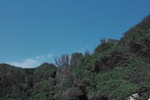 Es Calo Blanc, Sant Lluis, Spain