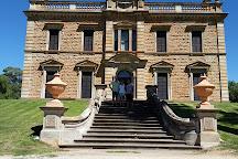 Martindale Hall Historic Museum, Mintaro, Australia