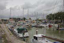 Office de Tourisme Rochefort Ocean, Rochefort, France