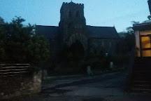 Dolbadarn Castle, Llanberis, United Kingdom