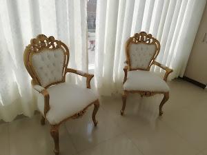 Palace Salon Spa Y Barberia 0
