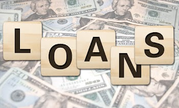 Flash Cash OF MWC Payday Loans Picture
