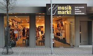 Musik Markt Kiefer e.K.