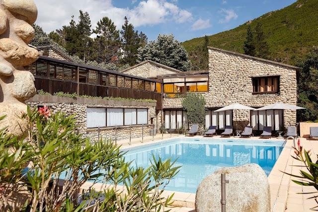 Hotel E Caselle