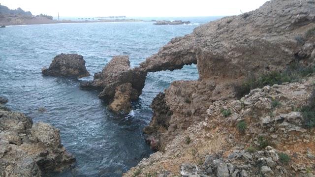 La Mar D'empúries