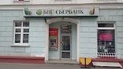 АТМ БПС-Сбербанк, Советская улица, дом 60А на фото Гомеля