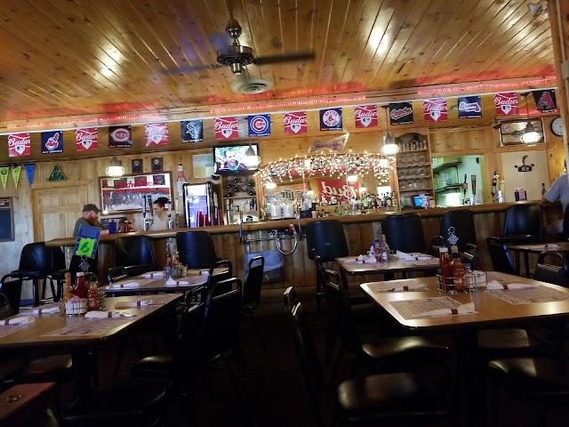 Wayside Bar & Grille