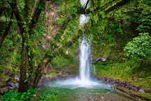Katibawasan Falls, Camiguin, Philippines