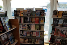 Bethany Beach Books, Bethany Beach, United States
