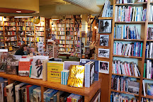 Lemuria Books, Jackson, United States