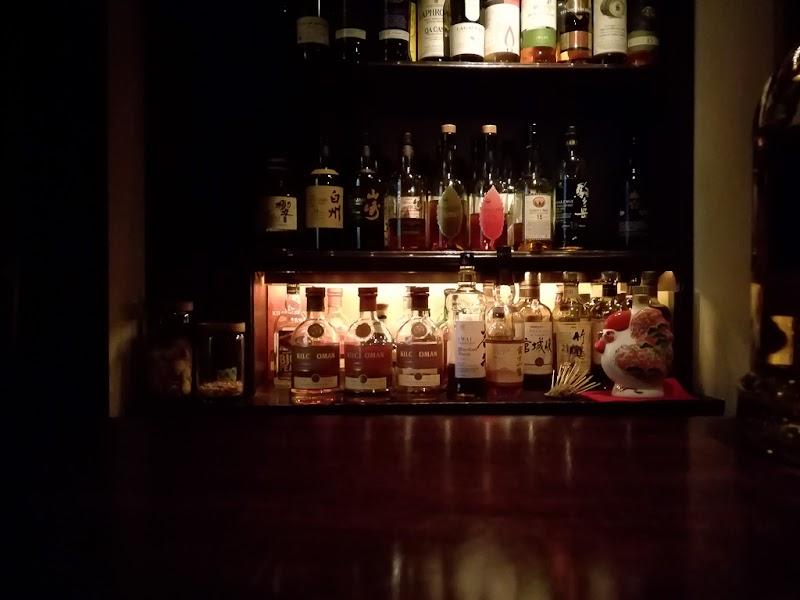 Bar,C