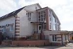 Гостевой домик на Прядченко, улица Прядченко, дом 34А на фото Старого Оскола