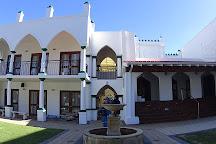 Perth Mosque, Perth, Australia