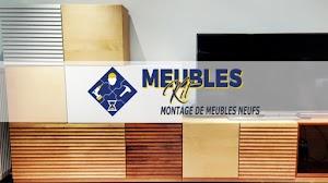 MEUBLES KIT