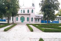 Jakabov Palac, Kosice, Slovakia