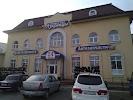 Локтев А.В. на фото Луховиц