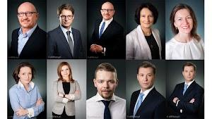 eMHara.pl - fotografia, film, zdjęcia do dokumentów