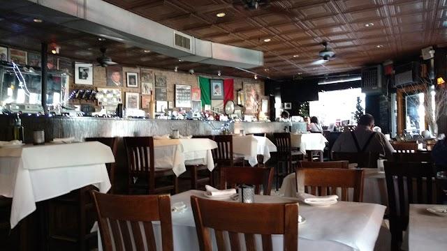 Gaetana's Cucina Italiana