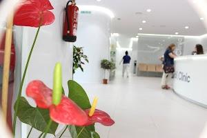 Vital&Clinic