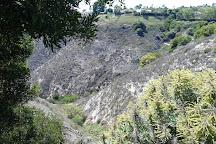 Del Cerro Park, Rancho Palos Verdes, United States