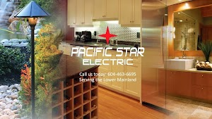 Pacific Star Electric Inc