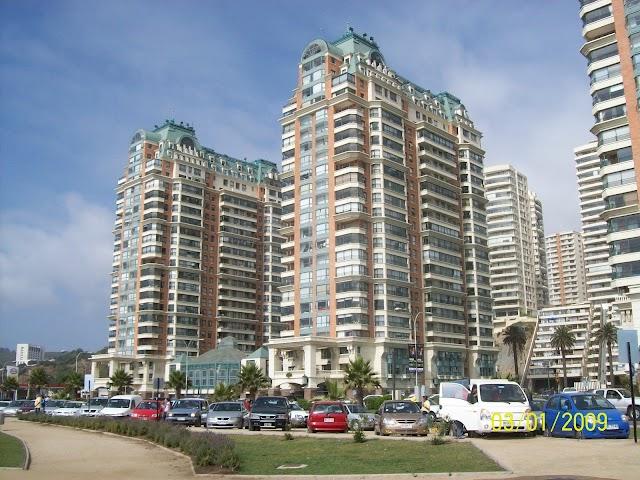 Playa Acapulco