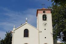 Santuario Nossa Senhora de Vagos, Vagos, Portugal