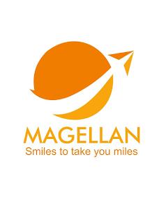 Magellan Vacations Pvt. Ltd. siliguri