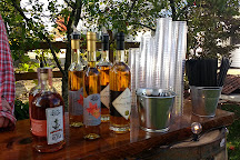 Flag Hill Distillery & Winery, Lee, United States