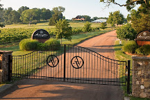 Arrington Vineyards, Arrington, United States