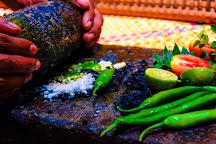 Cooking Class Colombo, Colombo, Sri Lanka