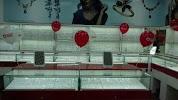 Ювелирный магазин 585*Золотой на фото Лабытнанг