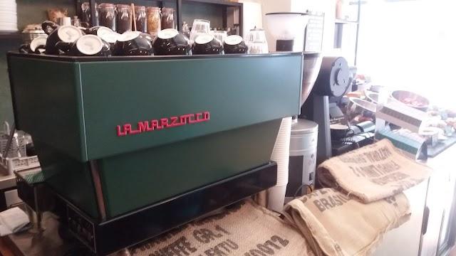Coffee Zee