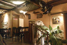 Pirati Pub, Rome, Italy