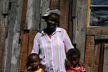 Knysna Township Tours, Knysna, South Africa