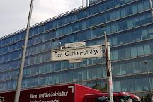 Kupferstichkabinett, Berlin, Germany