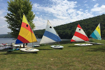 Keuka Watersports, Hammondsport, United States