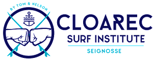 Cloarec Surf Institute