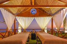 Planet Spa at Baron Palace Resort Sahl Hasheesh, Hurghada, Egypt
