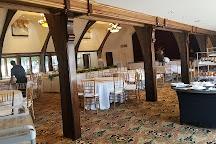 The Spa at Bar Harbor Club, Bar Harbor, United States