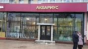 Парикмехерская, Большая Черкизовская улица, дом 1, корпус 2 на фото Москвы